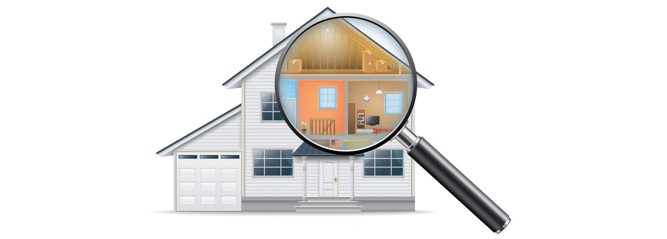 Investment Property Inspections