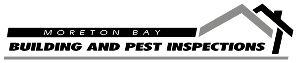 Moreton Bay Building and Pest Inspections